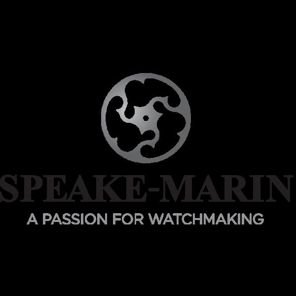 speake marin